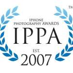 10th-annual-iPhone-Photography-Awards-2017