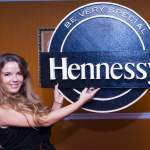 HENNESSY_be very special party N1